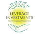 Leverage Investments logo