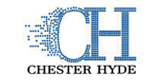 Chester Hyde Logo