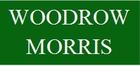 Woodrow Morris logo