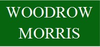 Marketed by Woodrow Morris
