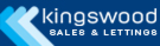 Kingswood Logo