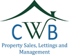 CWB Property Sales & Lettings
