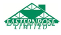 Eastern Rose logo