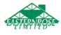 Eastern Rose logo