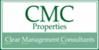 CMC Properties logo