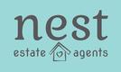 A & S Nest Ltd