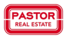 Pastor Real Estate Logo