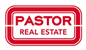 Pastor Real Estate (Mayfair Sales)