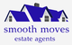 Marketed by Smooth Moves Estate Agents