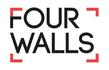 Four Walls Online logo