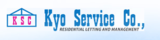 Kyo Service Company Logo