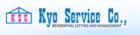 Kyo Service Company, HA3