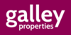 Galley Properties logo