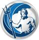 Poseidon Investments ltd Logo