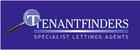 Tenantfinders logo