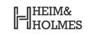 Heim & Holmes Properties Ltd