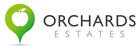 Orchards Estates logo