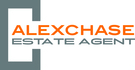 Alex Chase Estate Agent