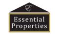Essential Properties S.L