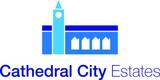 Cathedral City Estates Logo