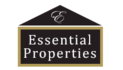 Essential Properties logo