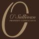 O'Sullivan Property Consultants Logo