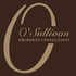 Logo of O'Sullivan Property Consultants