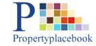 Property Placebook logo