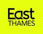 East Thames - Royal Dock Gardens