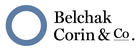 Belchak Corin & Co., E1