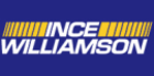Ince Williamson logo