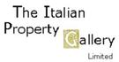 Italian Property Gallery Srl logo