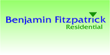 Benjamin Fitzpatrick Logo