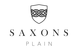Marketed by Hyde New Homes - Saxons Plain