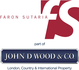 Faron Sutaria - South Kensington Sales