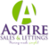 Aspire Sales and Lettings