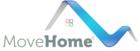 MoveHome logo