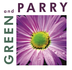 Green and Parry Ltd logo