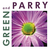 Green and Parry Ltd