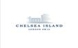 Hadley Property Group - Chelsea Island logo