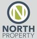 North Property Logo