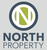 North Property logo