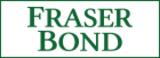 Fraser Bond Logo