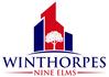 Winthorpes Nine Elms Logo