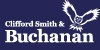 Clifford Smith Buchanan BB8 logo
