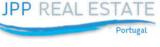 JPP Real Estate