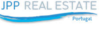 JPP Real Estate logo