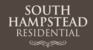 South Hampstead Residential logo
