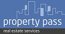 Property Pass logo
