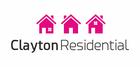 Clayton Residential